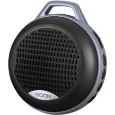 Портативная акустическая колонка MGOM BT Speaker X5