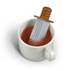 Ситечко для чая Меч