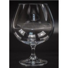 Набор бокалов для бренди Gastro