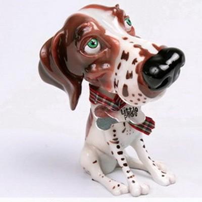 Фигурка «Собака Sid»
