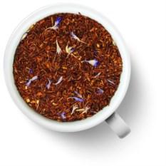 Чай Ройбуш Весенний