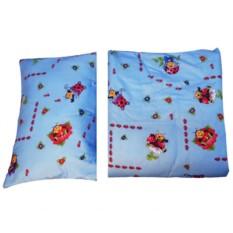 Комплект Одеяло с подушкой