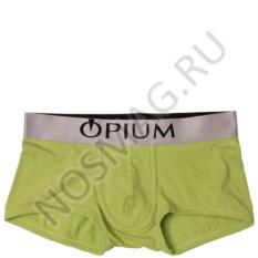 Мужские трусы Opium