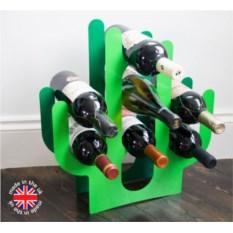 Держатель для вина Кактус Cactus