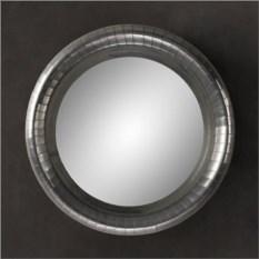 Настенное зеркало Авиатор Spitfire от Restoration Hardware