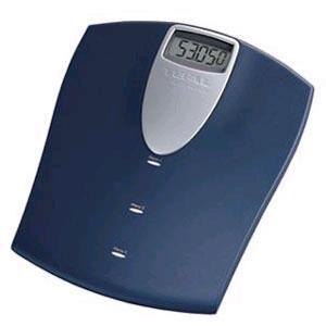 Напольные весы Tefal PP 8005