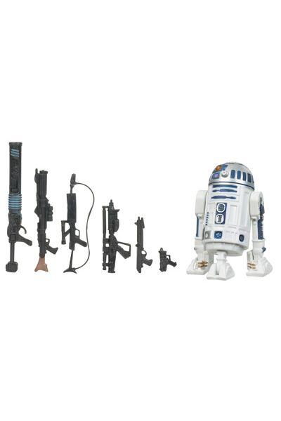 Фигурка Star Wars