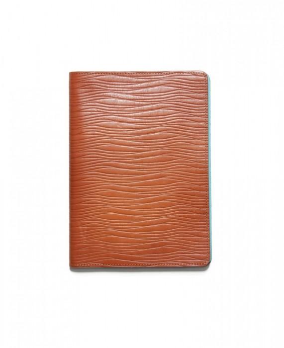 Блокнот Fabriano, рыжий