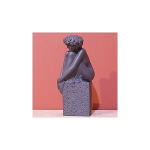 Статуэтка «Дева»