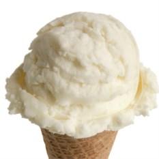 Сухая смесь для мороженого «Джелато крема, сливки»