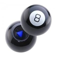Магический шар для принятия решений Magic 8 ball