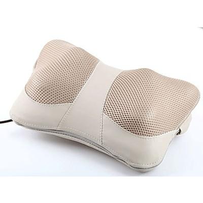 Автомобильная массажная подушка Restart