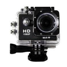 Экшн-камера Palmexx SJ4000 WiFi FullHD Black PX
