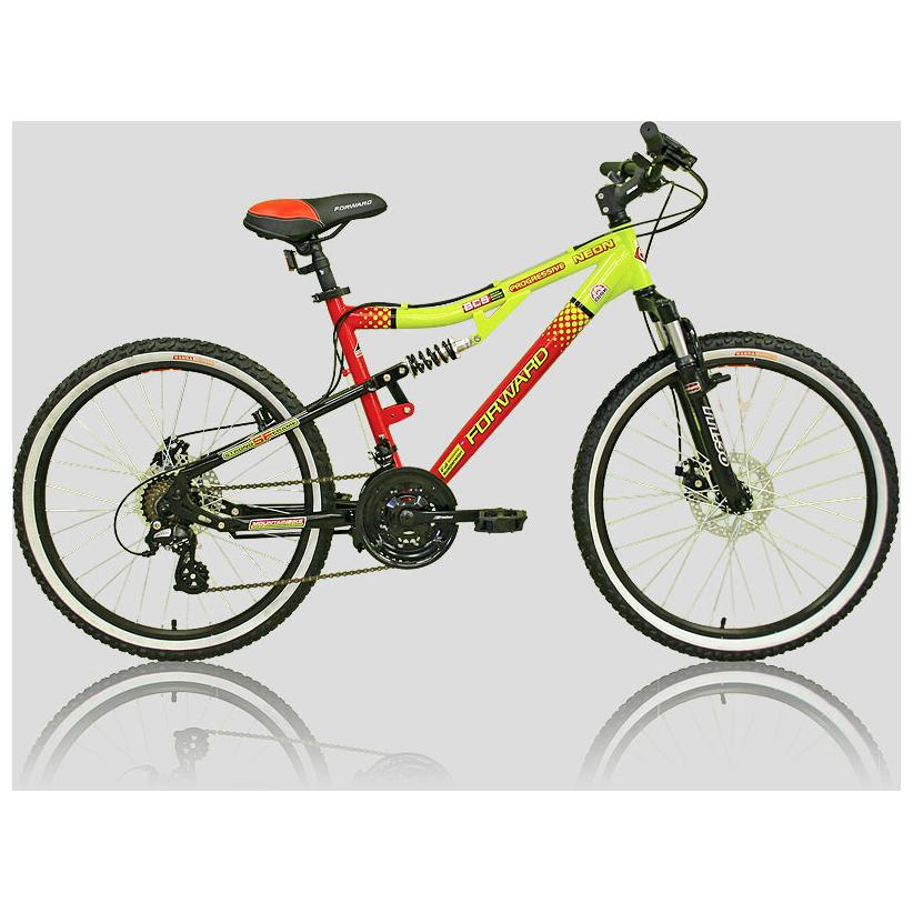Велосипед PALERMO