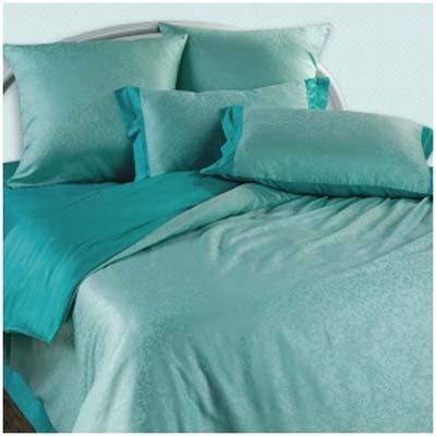 Двуспальное постельное белье MARION