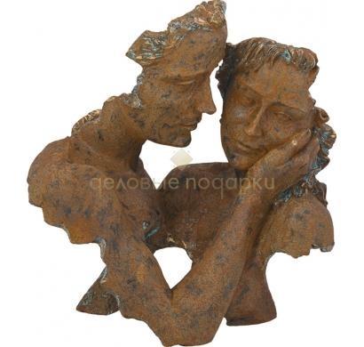 Скульптура Невинность