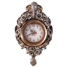Настенные часы «Слон»