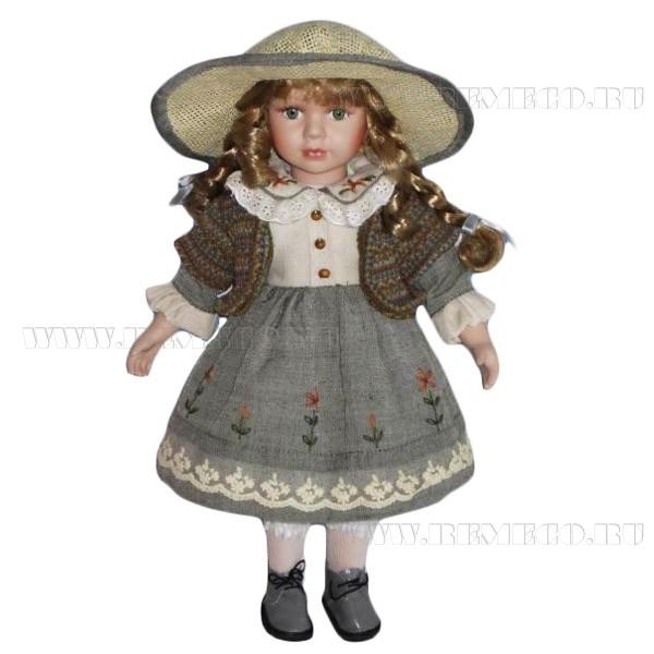 Кукла Таня