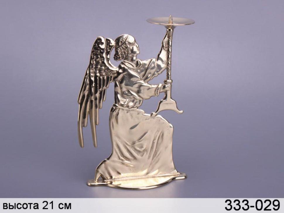 Подсвечник Ангел