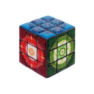 Кубик «Энергетика»