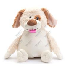 Игрушка-подушка Bradex Собачка