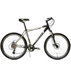 Велосипед Stels Navigator 850 disc (2008)