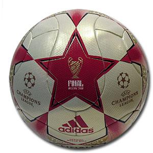 Мяч «Adidas»