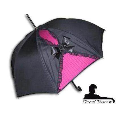 Зонт Chantal Thomass