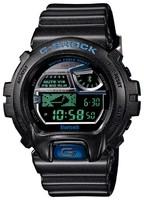 Многофункциональные часы Casio G-Shock GB-6900AA-A1E