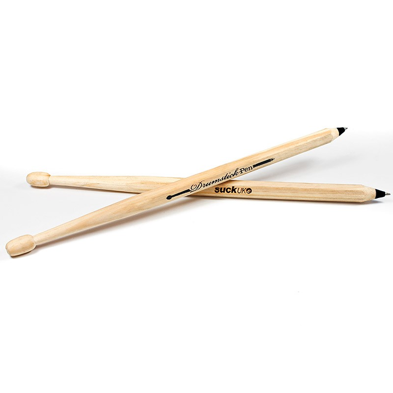 Ручки Drumstick