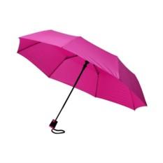 Зонт Sir