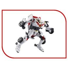 Игрушка Tobot Эволюция Y
