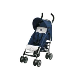 Коляска CT 0.5 Evolution Stroller