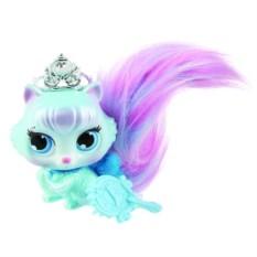 Игрушка Palace Pets Кошечка Туфелька — питомец Золушки