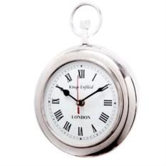 Настенные часы «Секундомер»
