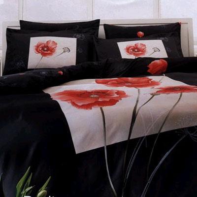 Комплект постельного белья Rosita