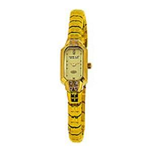Женские наручные швейцарские часы Haas