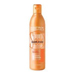 Шампунь для гладкости волос Matrix