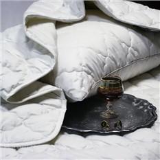 Стеганое одеяло Благородный кашемир, 200х220