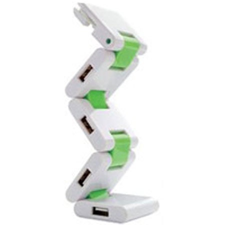 USB-разветвитель Snake