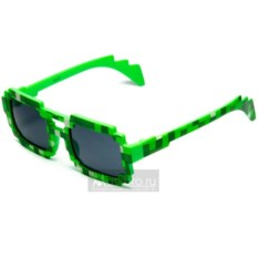 Криперские очки