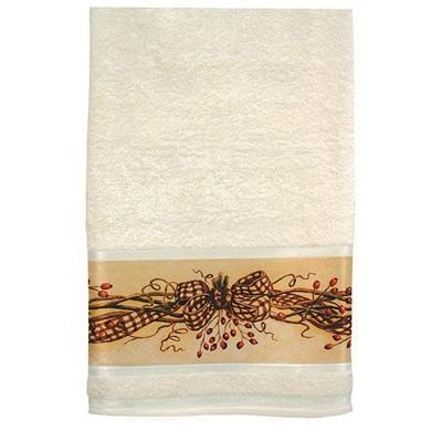 Полотенце для рук Vintage Memories