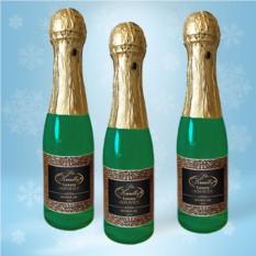 Гели для душа «Советское шампанское» (3 шт.)