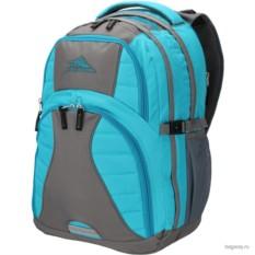 Рюкзак с отделением для ноутбука Daypacks от High Sierra