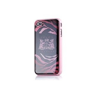 Чехол для iPhone 5 Juicy Couture