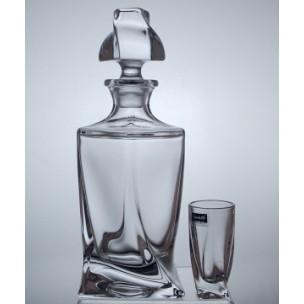 Набор для водки Чехия-Bohemia