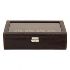 Шкатулка Champ Collection для хранения часов