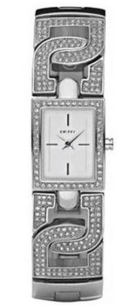 Женские наручные часыDKNYNY4934