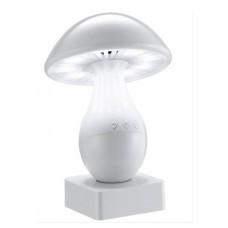 Лампа «Гриб»