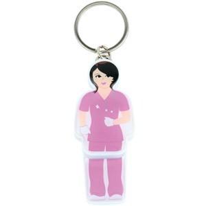 Флеш-карта USB «Медсестра» 4Гб